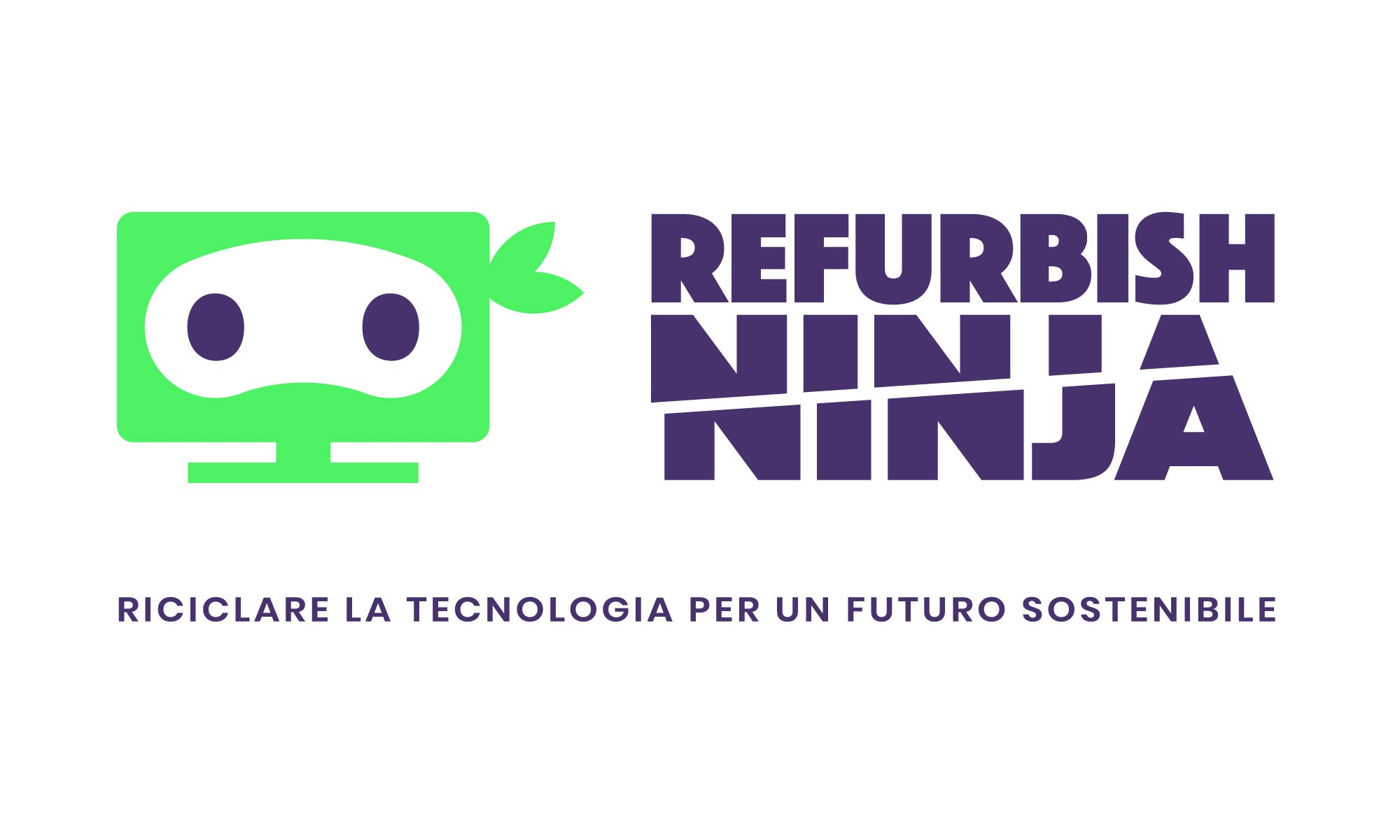 Refurbish Ninja